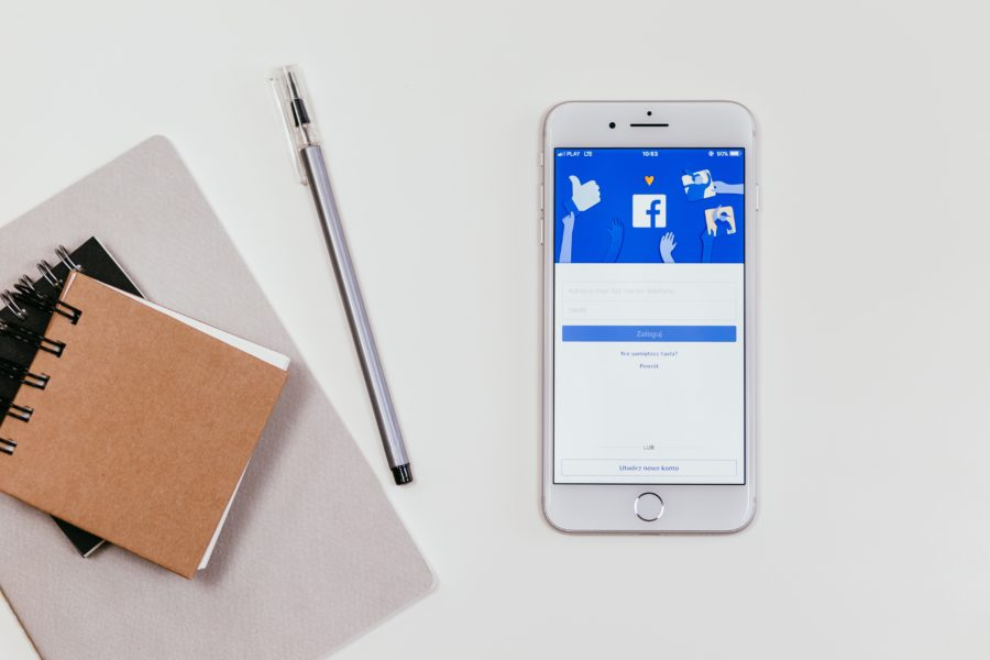 8 of the best ideas for posts for your restaurant's Facebook page