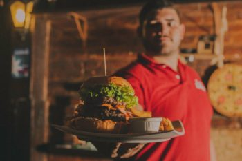 5 things that happy restaurant owners say about an online food ordering system